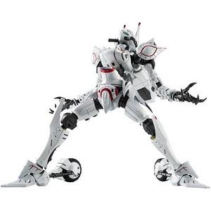 ROBOT魂 アレクサンダ (アキト機)