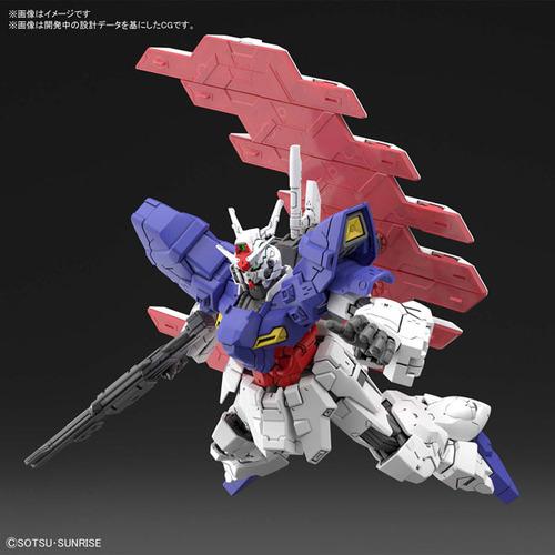 TOY-GDM-3735