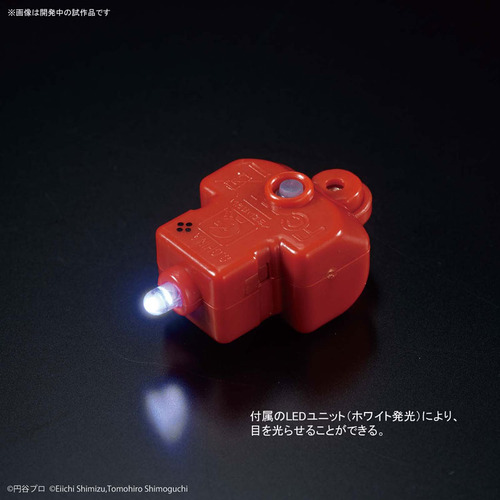 TOY-SCL2-96966_03