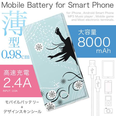 battery2_004670