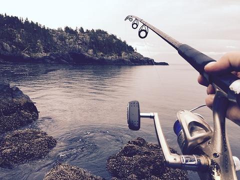 fishing-1081734_640