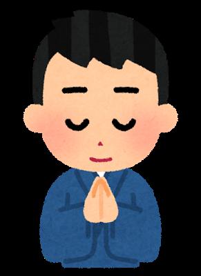 omairi_kimono_boy