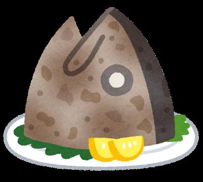 food_maguro_kabutoyaki