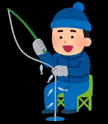fish_wakasagi_tsuri