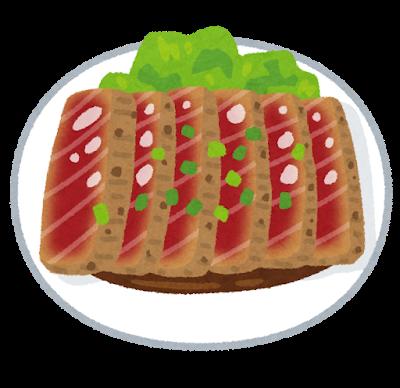 food_maguro_steak