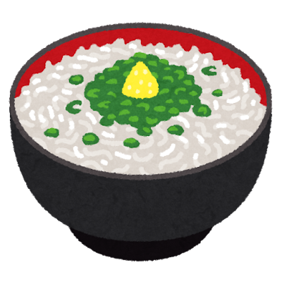 food_shirasu_don_nama