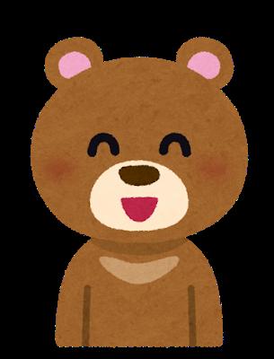 animal_smile_kuma