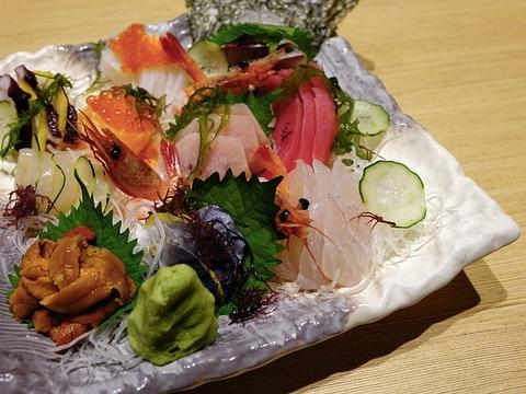 sashimi-471795_640