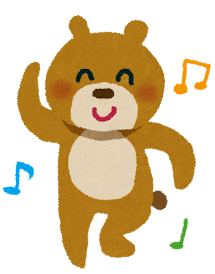 animal_dance_bear