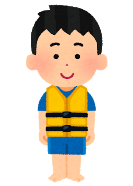 swimming_life_jacket_boy