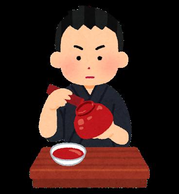 syokki_urushi_nuri_man