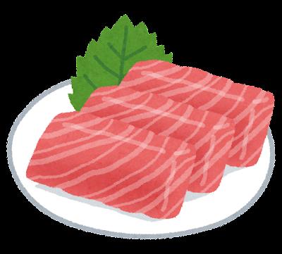 sashimi_maguro_ootoro