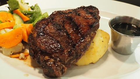steak-1445124_640