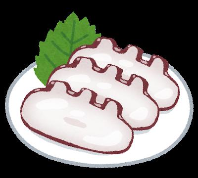 sashimi_tako
