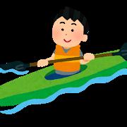 canoe_man_kayak