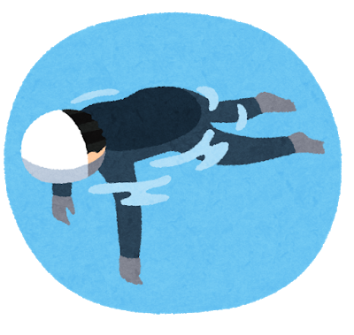 sports_swimming_static_apnea
