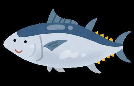 釣りで一番難易度高い魚って何なの?