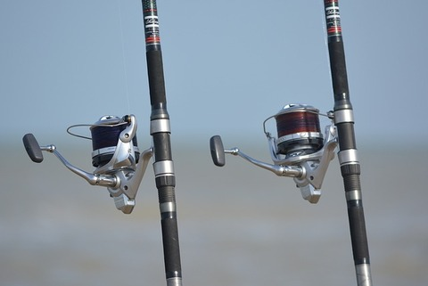 fishing-rod-276221_640