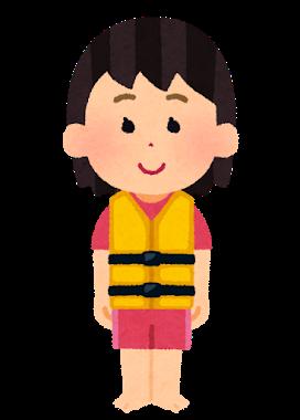 swimming_life_jacket_girl