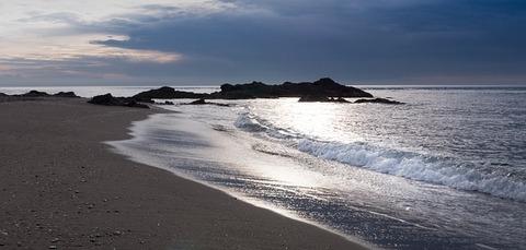 shore-1340127_640