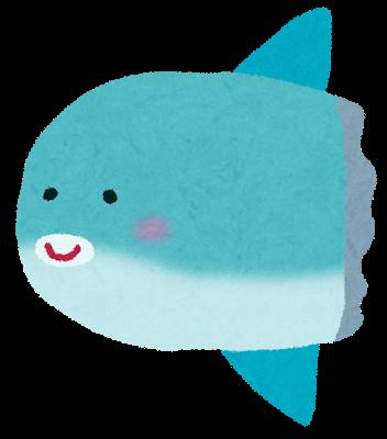 fish_mola