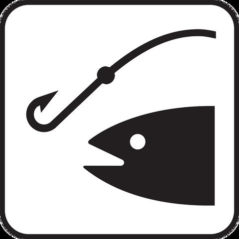 fishing-99070_640