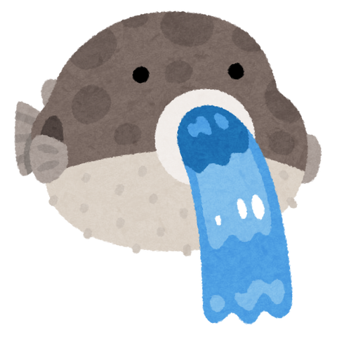 fish_fugu_haku