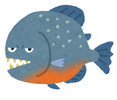 animal_piranha