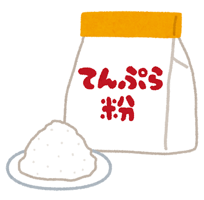 cooking_tenpurako