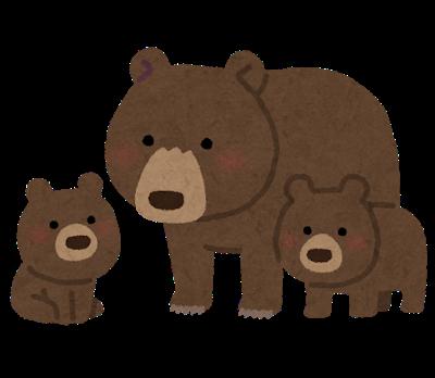 animal_kuma_oyako