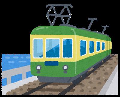 train_enoden_kamakura