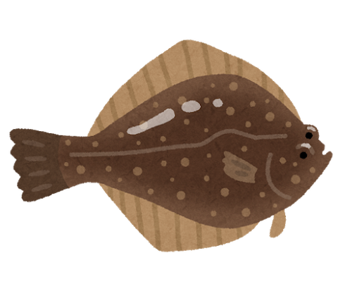 fish_sakana_karei