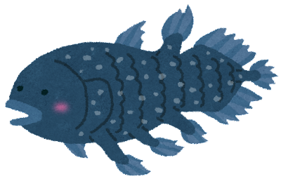 animal_coelacanth