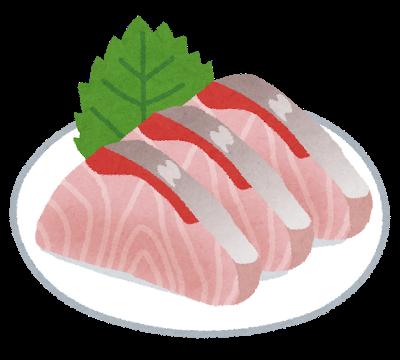 sashimi_hamachi