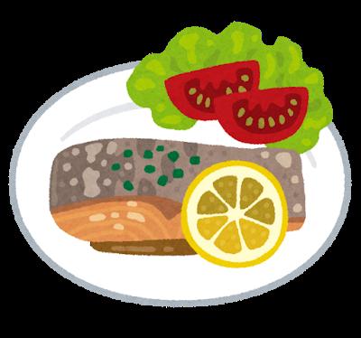 food_moritsuke_good