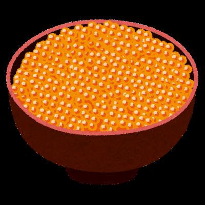 food_sushi_ikuradon