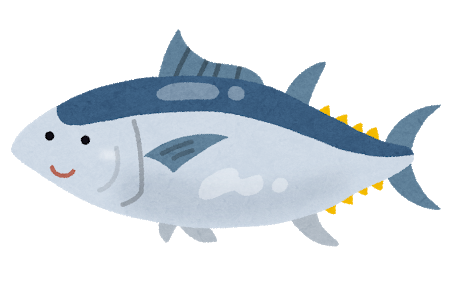 fish_maguro