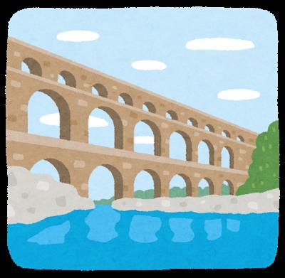 landmark_pont_du_gard