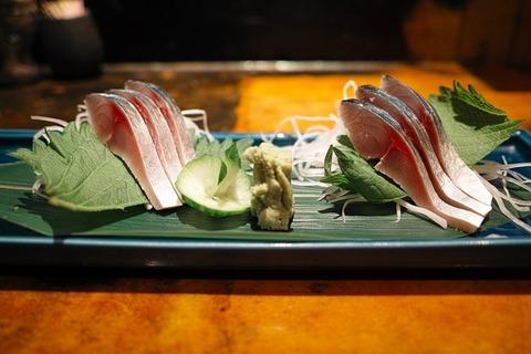 japanese-food-1799407_640