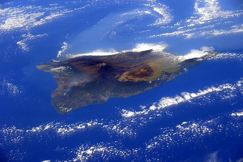 island-of-hawaii-1245330_640