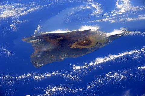 island-of-hawaii-1245330_640