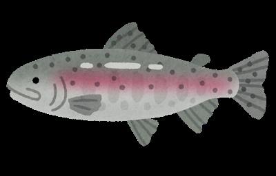 fish_nijimasu