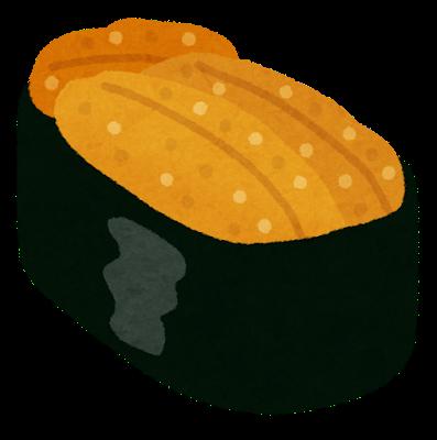 sushi_uni2