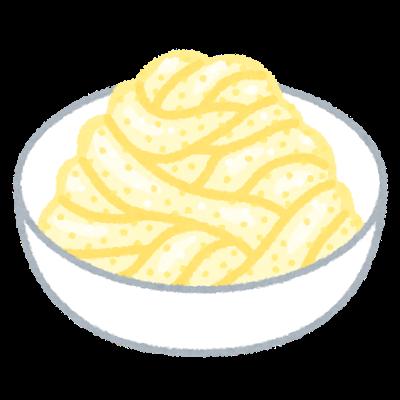 food_ika_ougon