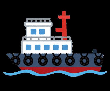 gyosen_tugboat