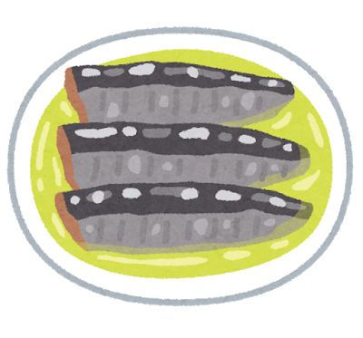 food_anchovy_olive_oil