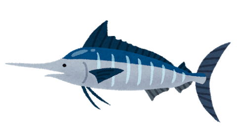 fish_kajiki_makajiki