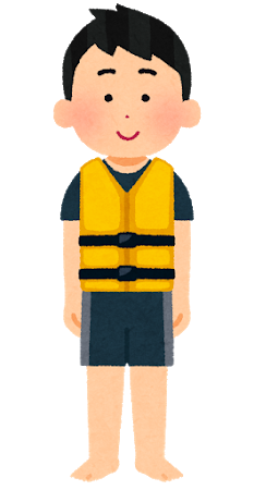 swimming_life_jacket_man