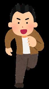 kakedasu_people3