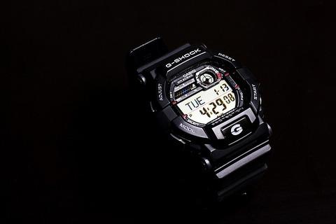 wristwatch-1283309_640